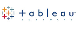 intuition-tableau-logo