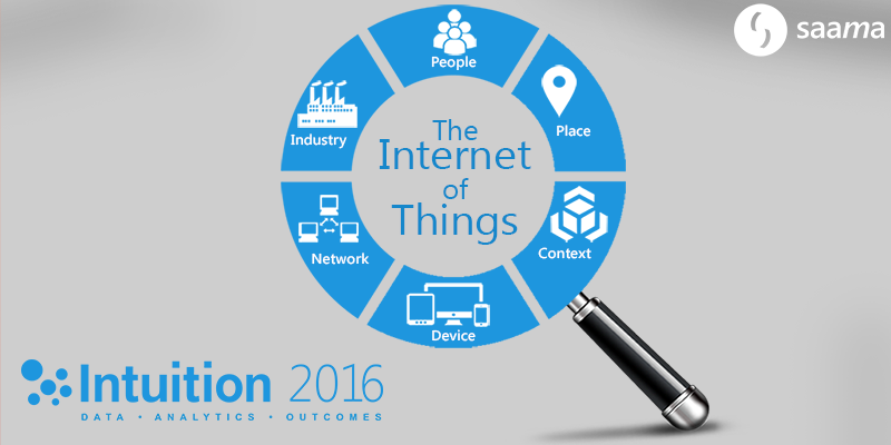 IoT_Intuition2016