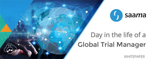 saama-day-in-the-life-global-trial