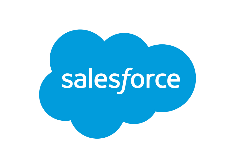 salesforce-logo-whitespace
