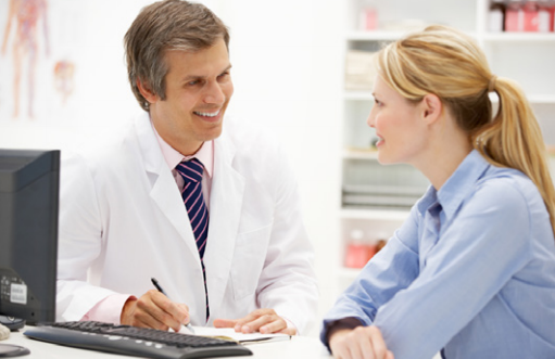 The Case for Patient Experience Insights
