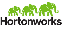 partnerLogos_car_hortonWorks