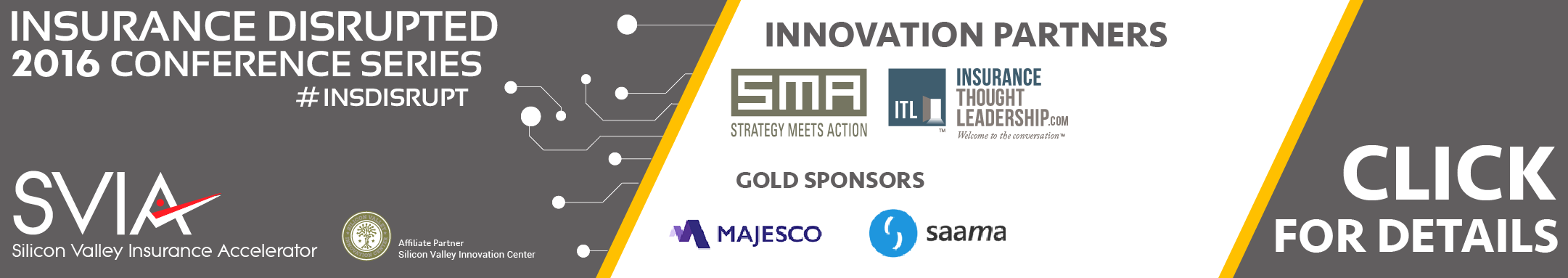 SVIA-Insurnace-Disrupted-2016-Conference-Banner