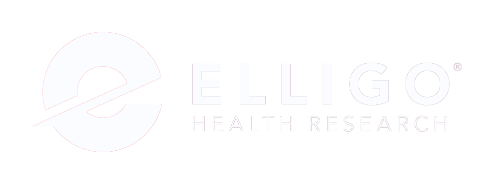 Elligo Health Research
