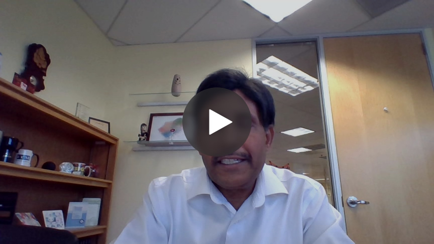 quarterly-update-thumb-suresh-ceo-video